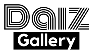 Daiz Gallery