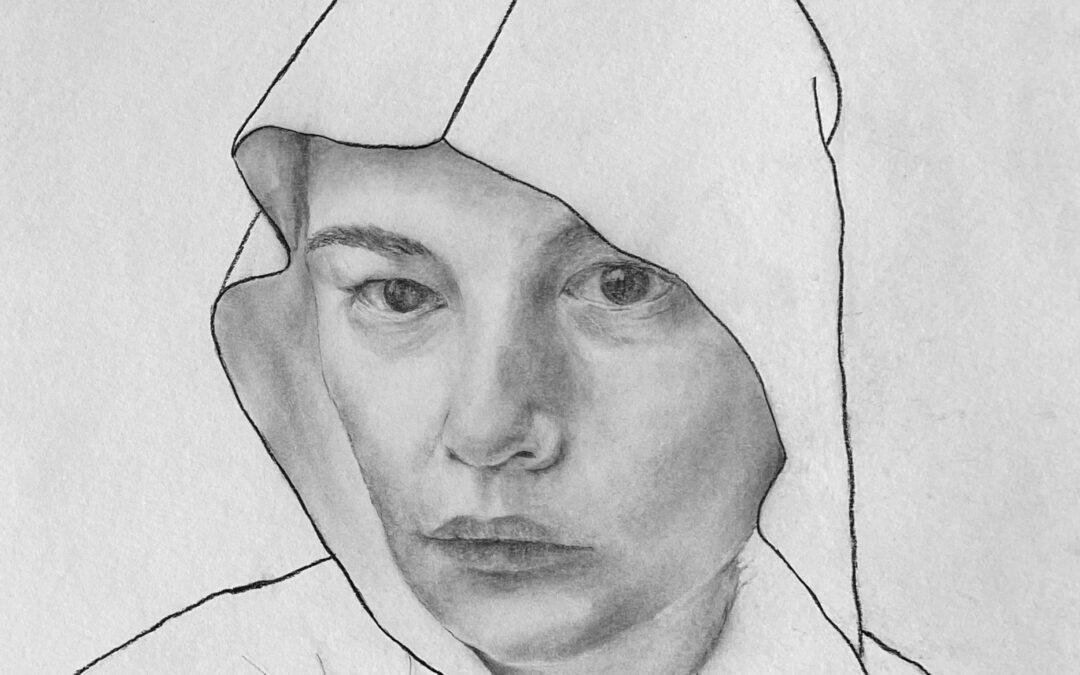 Fatigue by Daisy Williams